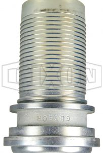 boss ground joint stem_gb36_color_lg_watermarked